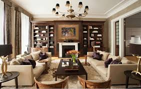 interior design luxury homes affordable ways to make your home look like a luxury hotel