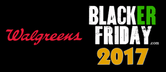 walgreens black friday 2017 sale ad scan sales 2017