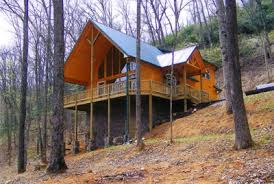chalet homes dundale mountain homes custom nc home builder contractor in