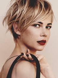 i want to see pixie hair cuts and styles for women over 60 the best haircuts to get after a pixie pixie cut pixies and