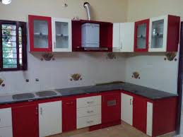 modular kitchen interior welcome to ramya modular kitchen interiors welcome to ramya