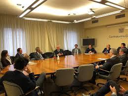 sede presidente della repubblica italiana forza italia la cagna elettorale di claudio lotito in