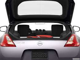 nissan altima coupe trunk 8954 st1280 122 jpg
