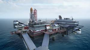Black Ops 2 Maps List Takeoff Call Of Duty Wiki Fandom Powered By Wikia
