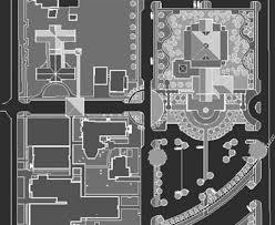 Catholic Church Floor Plans Holy Ghost Catholic Church Master Plan