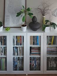 969 best ikea images on pinterest ikea billy bookcase ikea