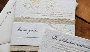 plantable wedding invitations newest plantable wedding invitations c75 all about wedding