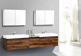 Modern Bathroom Vanities And Cabinets Floating Sink Cabinet Best Bathroom Vanities Restroom Vanity Small
