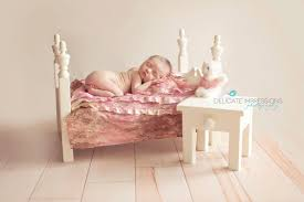 photography props for sale kayleigh bed set photography prop newborn bed all american doll