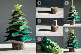 Home Made Decoration 16 Absolutely Adorable Diy Christmas Decorations Organics