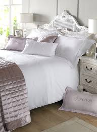 Bhs Duvets Sale New Holly Willoughby Aimee Bedding New Collection Of Holly For