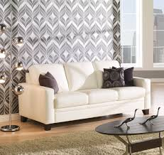 palliser sofas and sectionals