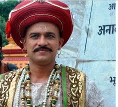 bajirao biography in hindi angad mhaskar wife wiki bajirao biography serials marathi tv