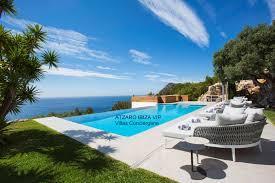 ibiza luxury villa rentals ibiza luxury villas