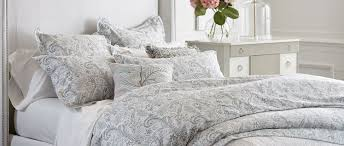 shop duvet covers duvet cover sets ethan allen