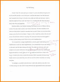 samples of autobiographical essays how to write a autobiography essay examples trueky com essay autobiography essay examples my life story essay example