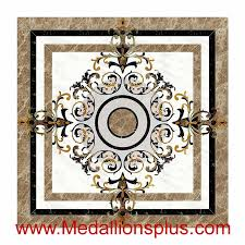 27 best square marble waterjet medallion images on