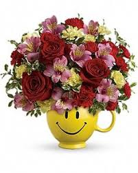 Flower Shops In Salt Lake City Ut - get well flower bouquet and arrangement diy for someone http
