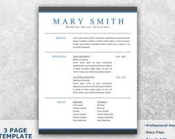 Resume Templates Sales 59 Best Best Sales Resume Templates U0026 Samples Images On Pinterest
