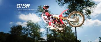 100 2012 crf250r service manual 2012 factory13 kit deco