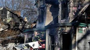 new jersey house 6 week old among 5 killed in new jersey house fire 6abc com