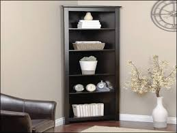 interior nl shelf cheap exquisite target bookcases d perfect
