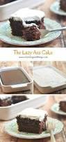 halloween fairy cakes recipes best 25 easy cake recipes ideas on pinterest cake mix desserts