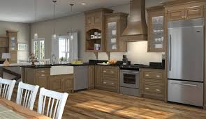 what is the best stain for kitchen cabinets ways to refresh your cabinetry bamboo