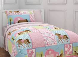 Bed Sets At Target Dinosaur Bedding For Toddler Bed Tags 93 Fearsome Toddler