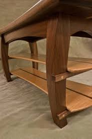 Fine Woodworking Magazine Reviews by Woodworkers Table Designs Michael Singer Fine Woodworking Offers