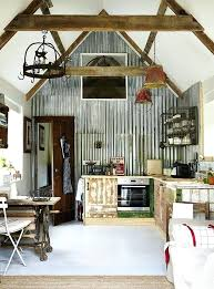 barn home interiors barn house decor all about home decorating