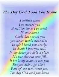 quotes about lost loved ones best lost loved ones quotes for