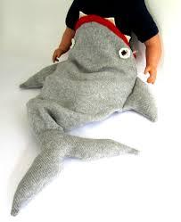 Halloween Costumes Shark Shark Attack Victim U0026 Lifeguard Halloween Costumes Nasagreen