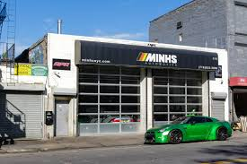 lexus parts in brooklyn mercedes benz repair by minhs automotive in brooklyn ny benzshops