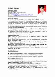 high school resume resume templates for high school students with no work experience