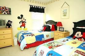 mickey mouse bedroom furniture mickey mouse bedroom furniture mickey mouse bedroom furniture mickey