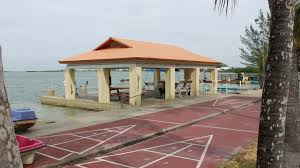 riptide rv resort u0026 marina sun communities inc