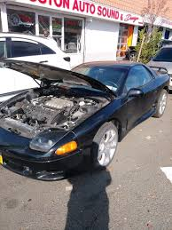 mitsubishi 3000gt 2005 find used mitsubishi for sale by owner
