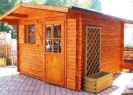 casetta giardino chicco casetta legno