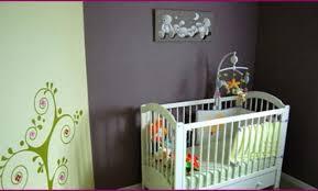 idée peinture chambre bébé déco idee peinture chambre bebe 31 vitry sur seine conforama