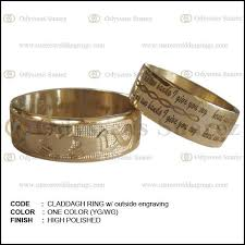 suarez wedding rings prices 78 best wedding rings images on engagement rings