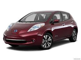 nissan leaf key fob battery 2017 nissan leaf dealer serving indio and the coachella valley