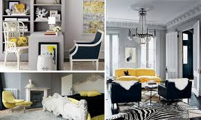 gray and yellow color schemes 10 amazing color schemes furnish burnish