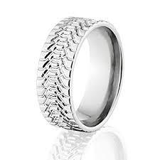 tire wedding rings tire ring titanium tire tread ring mud tire rings tire wedding