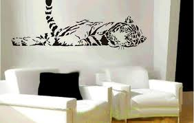 Amazon Com Dandelion Wall Decals by Inviting Tags Window Wall Mural Wall Murals Decals Garden Murals