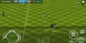 fifa 2010 apk android fifa 14 mod fifa 18 neymar update psg