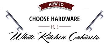 what hardware for white kitchen cabinets choosing hardware for white kitchen cabinets arthur harris
