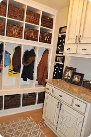 room ideas laundry mudroom ideas mud room ideas interior design