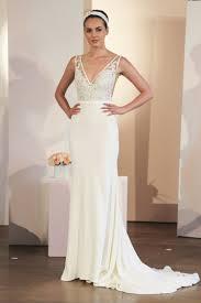 backyard wedding dresses 7 wedding dresses that are a fit for a backyard wedding