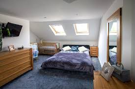 bed solutions for small rooms bedroom storage solutions for small bedrooms small storage ideas